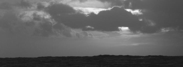 Фото-море